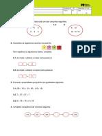 1_Miniteste_2.pdf