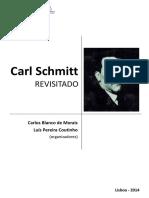 Varios_autors_SCHMITT_revisitadoicjp_ebook_carlschmittrevisitado.pdf