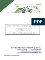 Apuntes (Formulacion y nomenclatura organica e inorganica).pdf