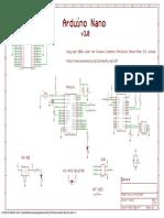 ArduinoNano30 Schematic