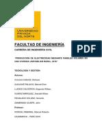 INFO-T2-TECNOLOGIA-Y-G.docx