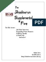 TSS - 05.pdf