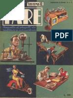 Fare - 02.pdf