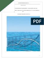 Estados Financieros (PDF)93065000 201509