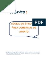 Codigo de Etica (1)