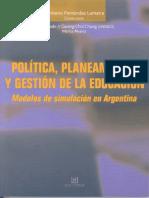 fernandez Lamarra.pdf