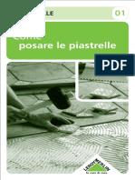 Come posare le piastrelle.pdf