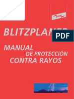 bpl_completo.pdf
