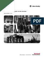 counter higt speed.en.es.pdf