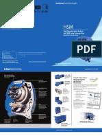 file-252.pdf