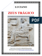 Zeus trágico Ed.bilingue -Luciano.pdf