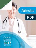 Cuadro médico adeslas 2017.pdf