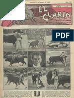 El Clarín (Valencia). 11-2-1928.pdf