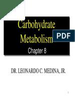 8 Carbohydrate Metabolism.pdf