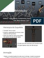 Animacao2017