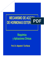 Mecanismo de accion de hormonas esteroides.pdf