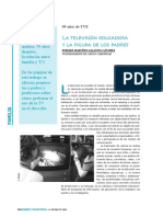 2005 Padres t Tv