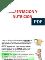 clase1_ALIMENTACION Y NUTRICION.pptx