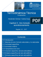 TermodinamicaTecnica_Cap5_Part01