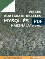 Sagi_Gabor_Webes_Adatbazis_Kezeles.pdf
