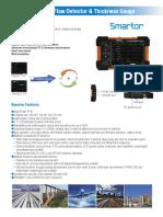 Smartor Brochure (1)