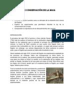 LEY DE CONSERVACIÓN DE LA MASA.docx