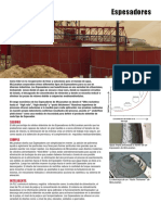 Thickener-Flyer_LA_Spanish.pdf