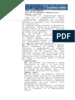 PROCEDIMIENTOS_ADMINISTRATIVOS-1