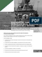 830-Santillanyotros Bcn Evolución Del Pensamiento Estratégico Naval Argentino a Lo Largo de La Historia