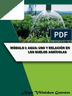 Modulo de Fertilizacion