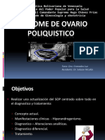 SINDROME DE OVARIO POLIQUISTICO.ppt