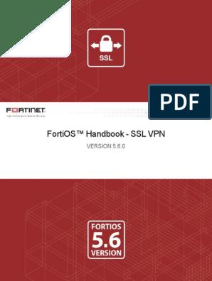 fortigate-sslvpn-56 | Transport Layer Security | Virtual
