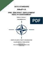2235_AMedP-4.8 EDA V1 E.pdf