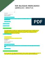 Parcial 1 Revision mercadeo3
