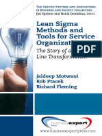 232378207-Lean-Six-Sigma.pdf
