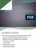 Mf 9 Trabajado de Metales