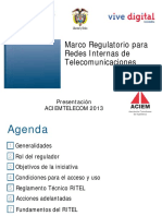 04_ISABEL_C_FAJARDO_CRC_-_JULIAN_CARDONA_C_ACIEM.pdf