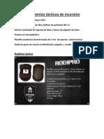 Implementos tácticos de incursión.docx