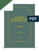 serra_paulo_estetica_suicidio.pdf