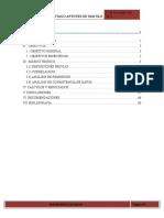 Nº02 Tratamientos de Datos