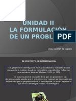 unidadiilaforulaciondeunproblemadiapositivas-130129094359-phpapp01.pptx