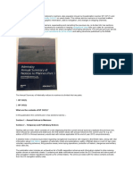 Annual Summary of Notices to Mariners What is NP247(1)