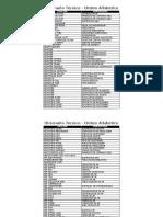 Dicionario_tecnico___ordem_alfabetica.pdf