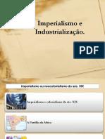 imperialismoeindustrializao-140210172357-phpapp01