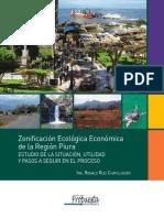 ZEE de la Región Piura.pdf