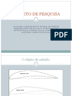 PROJETO DE PESQUISA.pptx