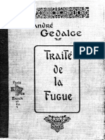 Gedalge.pdf