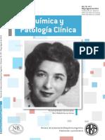 Evaluacion de metodos y establecimiento.pdf