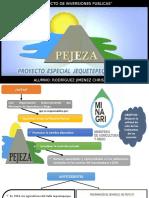 Proyecto Jequetepeque Zaña