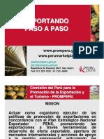NEUROPRECIOS Y PRECIOS ALTOS.pptx